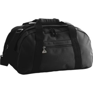 Duffel Bag-Medium Thumbnail