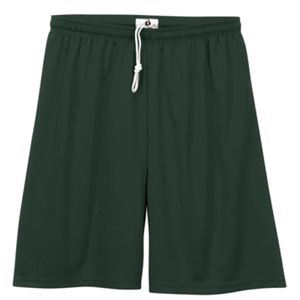 Badger Youth B-Dry Core Shorts Thumbnail